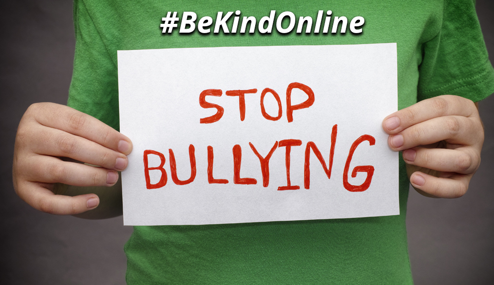 October is National Bullying Prevention Month: How Can You Help?